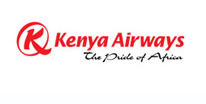 Cheap Flights to Mombasa,Kenya from Nairobi